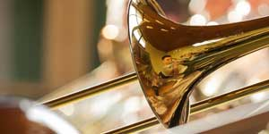 British Trombone Society Composers Competition